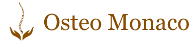 Monaco Ostéo